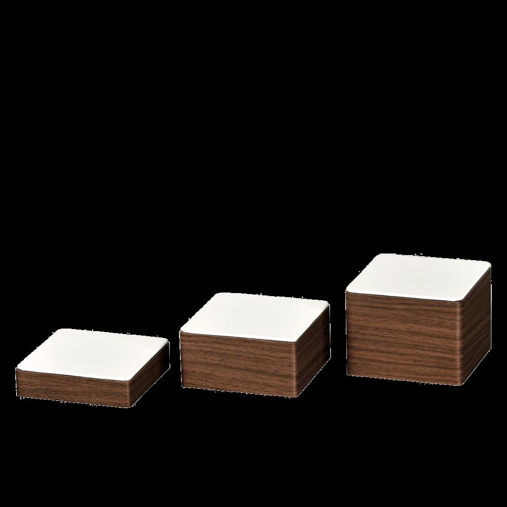 Block & Stage tray|ブロック&ステージトレイ