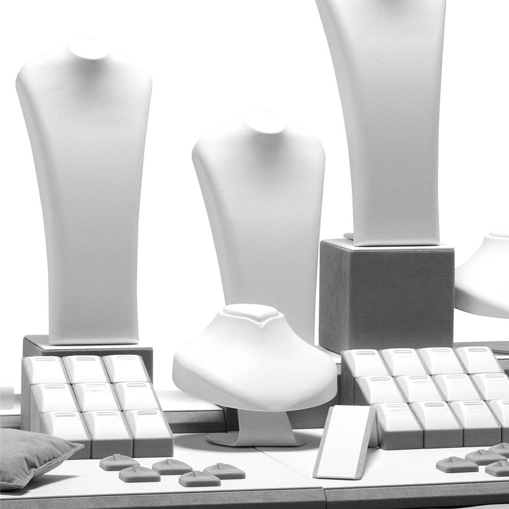 Display Tool|ディスプレイツール