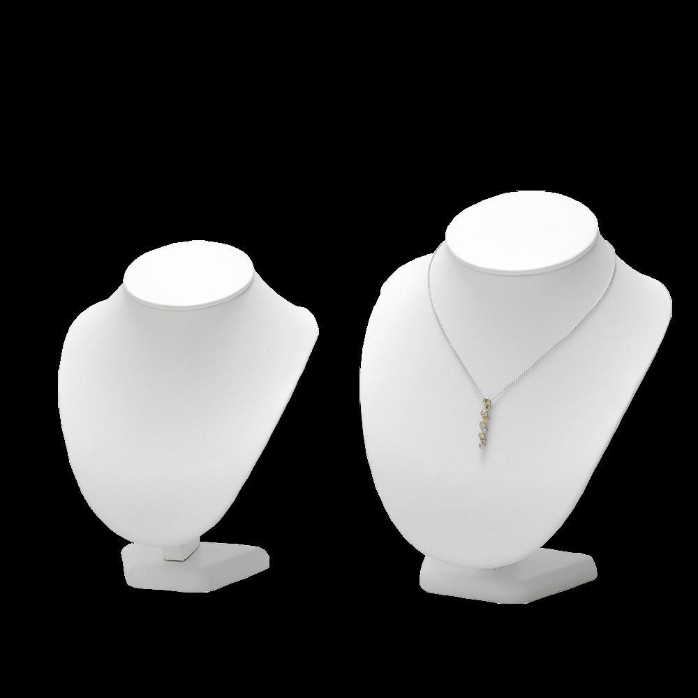 Necklace Display|ネックレスディスプレイ