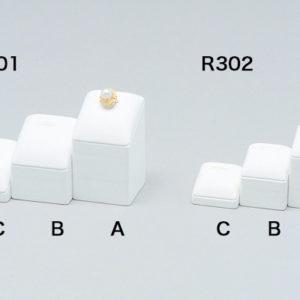 R301/R302
