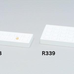 R338/R339